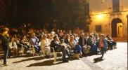 festa emigrante seconda edizione 12-8-2016 (20)