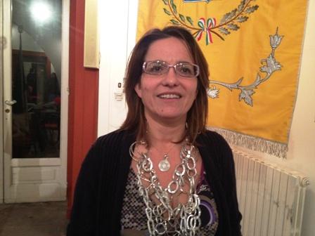 filomena-greco-01-2012