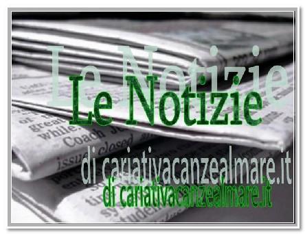 foto-news3