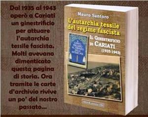 ginestrificio-libro-mauro-santoro-08-2014