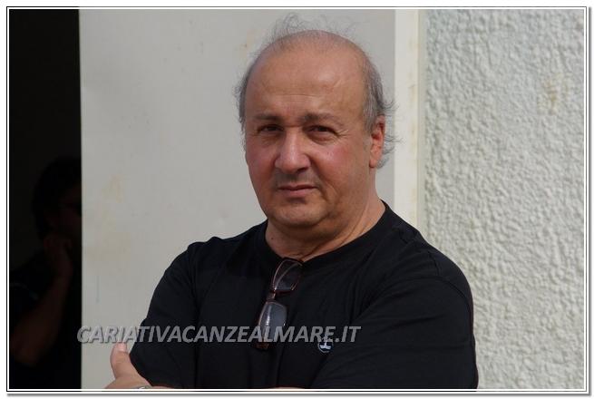 giuseppe-matera-presidente-cariatese-2013-2014