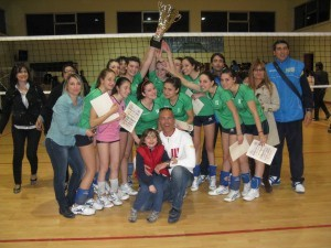 icq-femminile-campione-provinciale2-2012