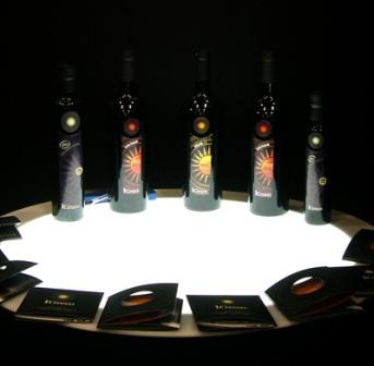 igreco-2012