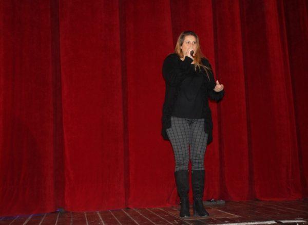 il silenzio degli innocenti teatro 18-01-20200101