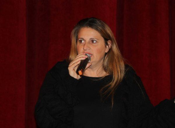 il silenzio degli innocenti teatro 18-01-20200103