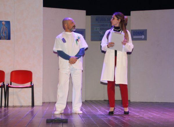 il silenzio degli innocenti teatro 18-01-20200105