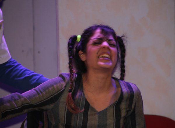 il silenzio degli innocenti teatro 18-01-20200110