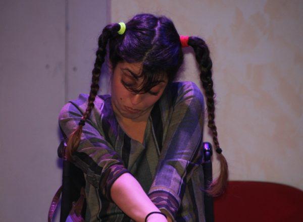 il silenzio degli innocenti teatro 18-01-20200111