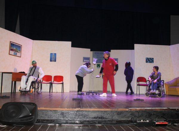 il silenzio degli innocenti teatro 18-01-20200129