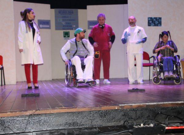 il silenzio degli innocenti teatro 18-01-20200130