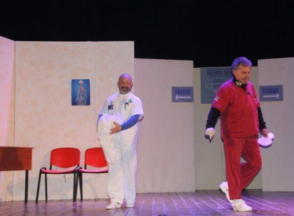 il silenzio degli innocenti teatro 18-01-20200134