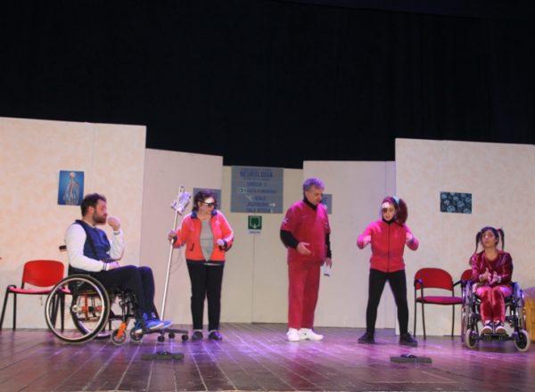 il silenzio degli innocenti teatro 18-01-20200143