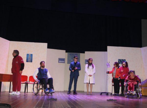 il silenzio degli innocenti teatro 18-01-20200144