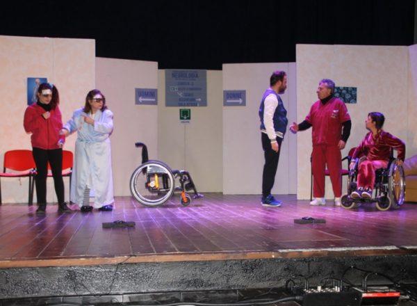 il silenzio degli innocenti teatro 18-01-20200154