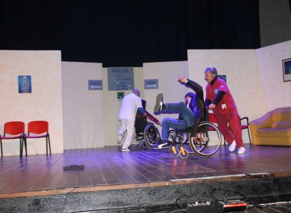 il silenzio degli innocenti teatro 18-01-20200166