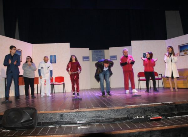 il silenzio degli innocenti teatro 18-01-20200167