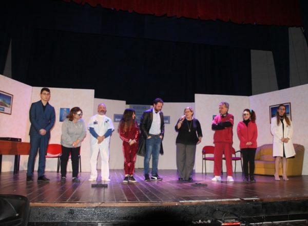 il silenzio degli innocenti teatro 18-01-20200173