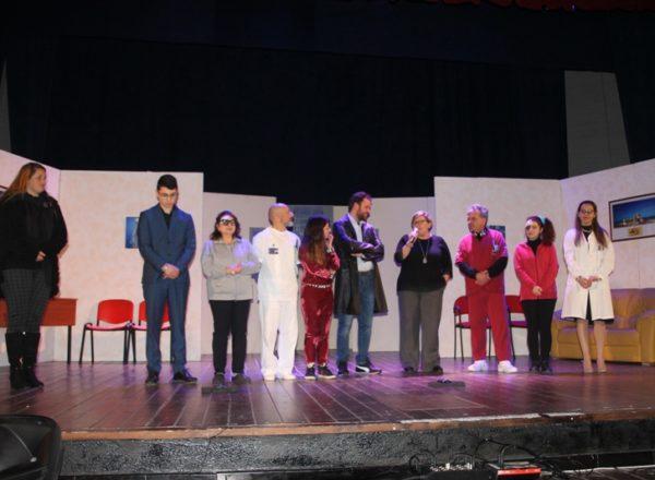 il silenzio degli innocenti teatro 18-01-20200175