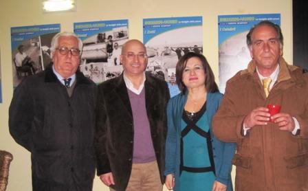 inaugurazionemostra-scorpiniti-cinema-2011