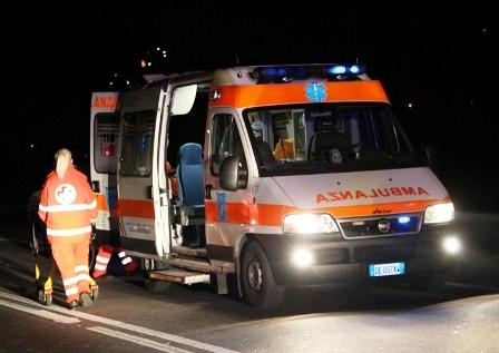 incidente20ambulanza2011820infermieri20notte