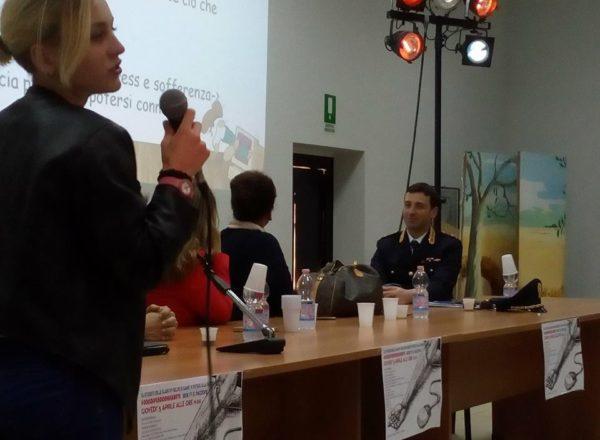 iti cariati convegno dipendenza dalla rete 04-2018 (2)