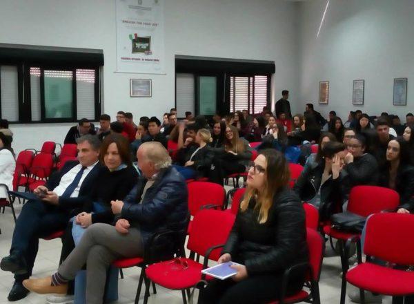 iti cariati convegno dipendenza dalla rete 04-2018 (4)