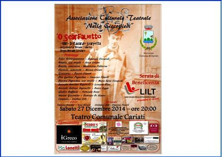locandina20O20Scarfalietto202014