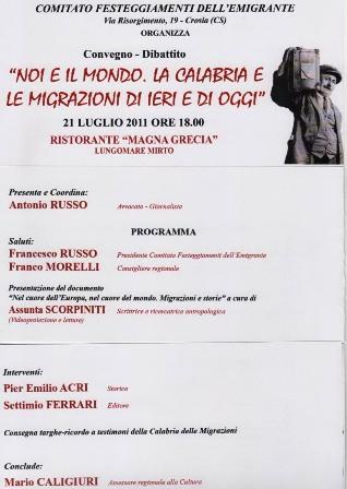 locandina_evento_migrazioni_mirto-2011