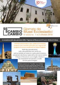 locandina_se-scambio-cambio2-2016
