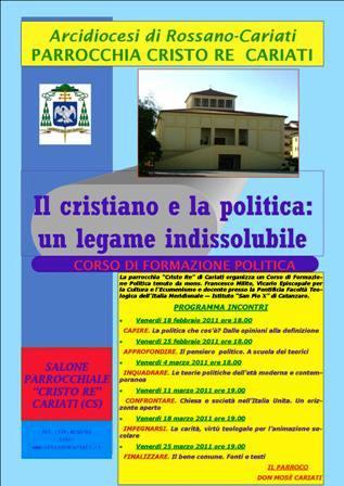 manifesto20politica2011