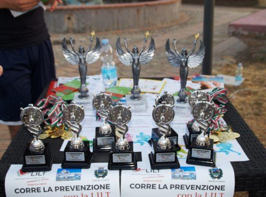 maratonina lilt cariati 23-7-2017001