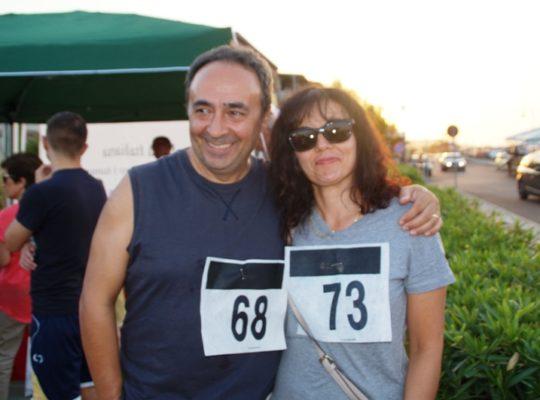 maratonina lilt cariati 23-7-2017005