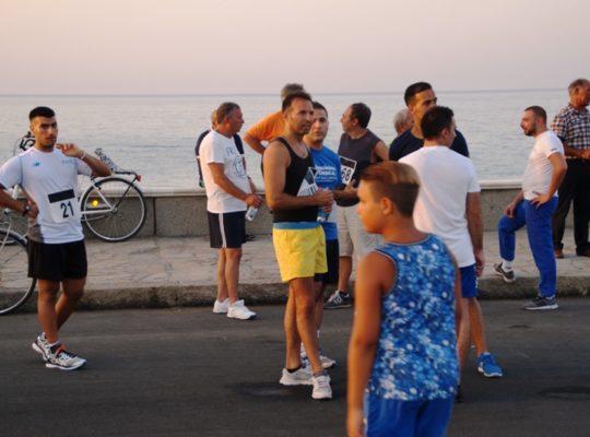 maratonina lilt cariati 23-7-2017009