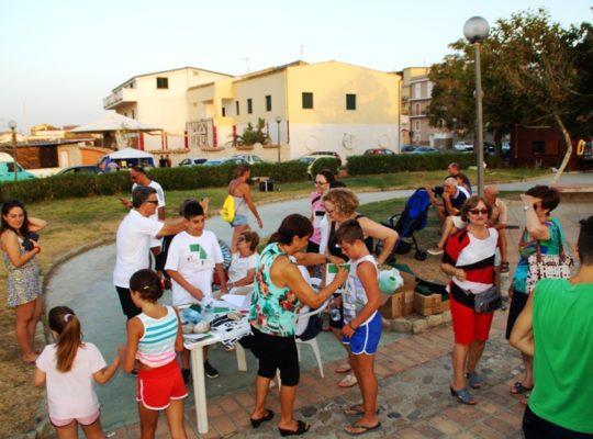 maratonina lilt cariati 23-7-2017010
