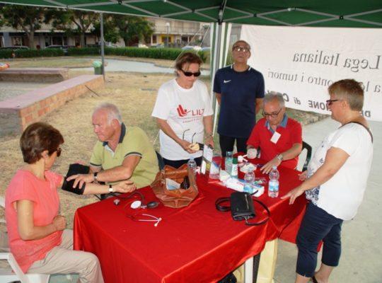 maratonina lilt cariati 23-7-2017012