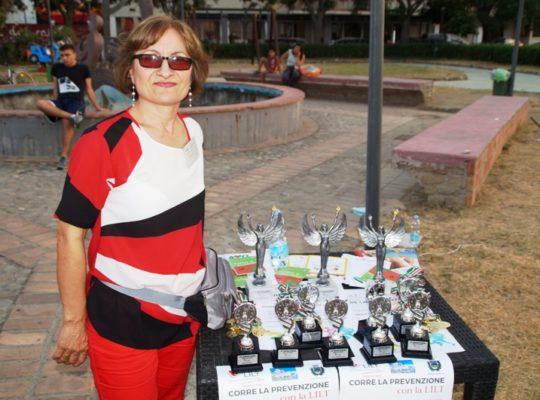 maratonina lilt cariati 23-7-2017013