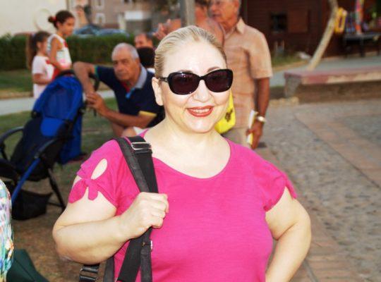 maratonina lilt cariati 23-7-2017014