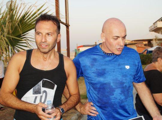 maratonina lilt cariati 23-7-2017015