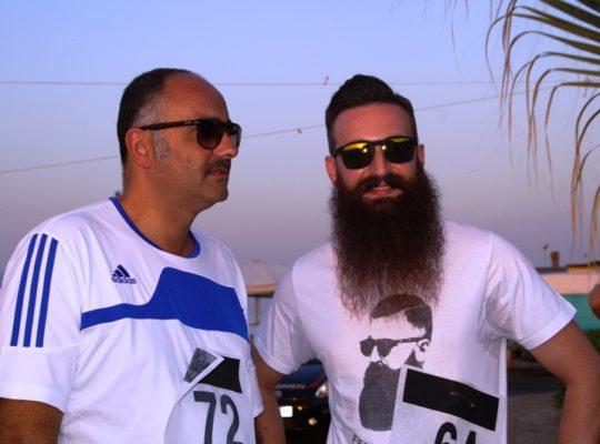 maratonina lilt cariati 23-7-2017016