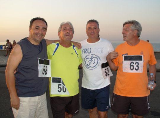 maratonina lilt cariati 23-7-2017020