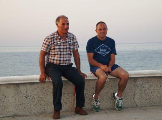 maratonina lilt cariati 23-7-2017021