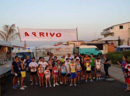 maratonina lilt cariati 23-7-2017024
