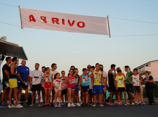 maratonina lilt cariati 23-7-2017025