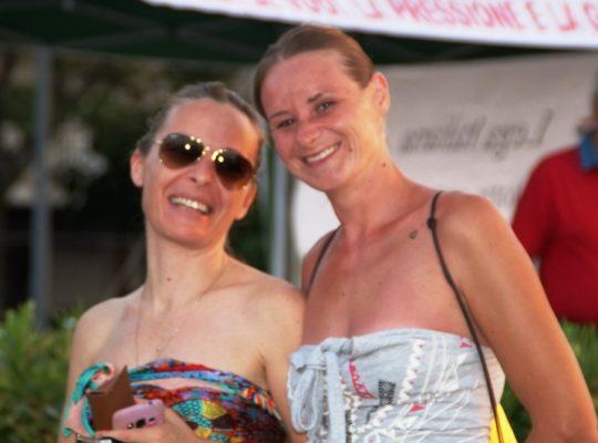 maratonina lilt cariati 23-7-2017028