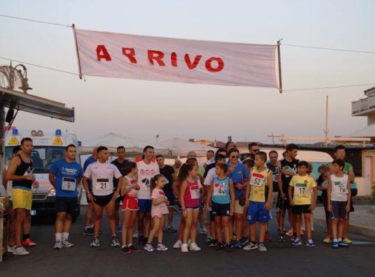 maratonina lilt cariati 23-7-2017029