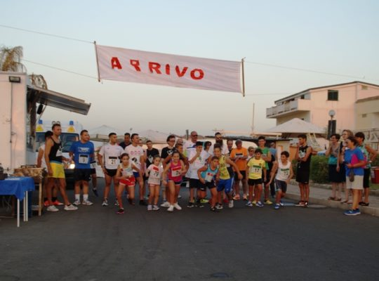 maratonina lilt cariati 23-7-2017031