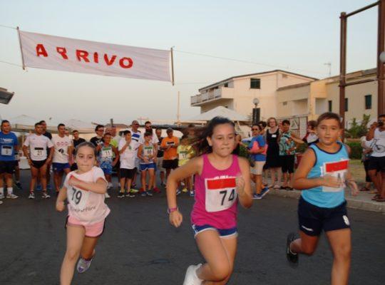 maratonina lilt cariati 23-7-2017032