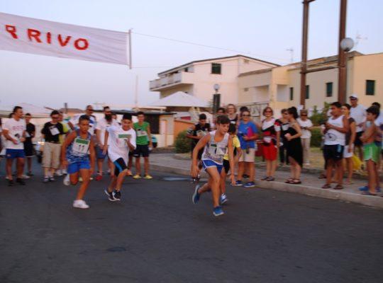 maratonina lilt cariati 23-7-2017033