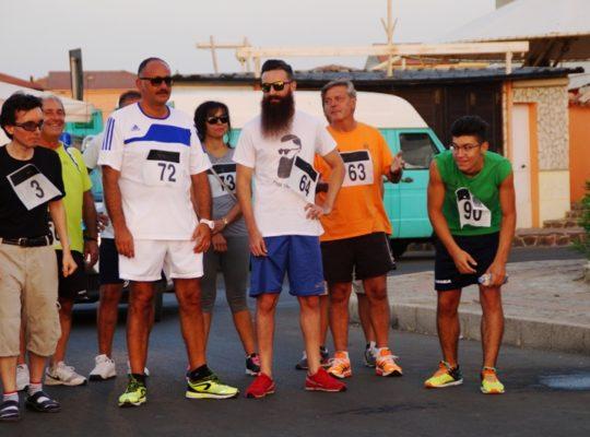 maratonina lilt cariati 23-7-2017036