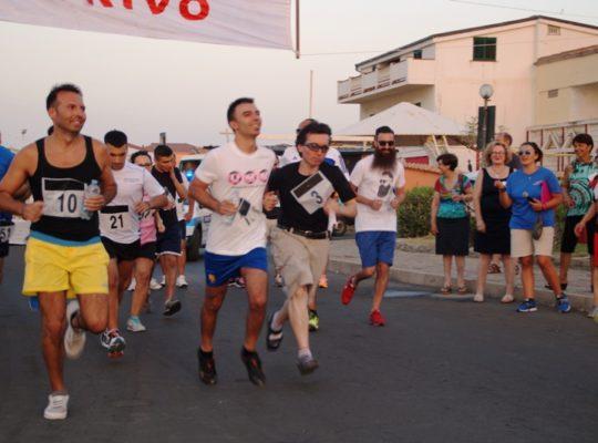 maratonina lilt cariati 23-7-2017037